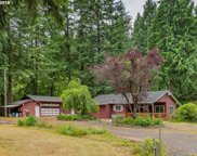 27539 KINGSLEY  RD, Scappoose image