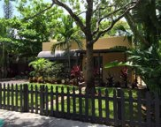 25 SE 12th Ave, Fort Lauderdale image
