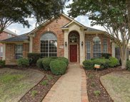 4233 Sun Creek Court, Plano image