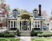 5208 Delaware  Street, Indianapolis image