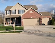 6209 Saw Mill  Drive, Noblesville image