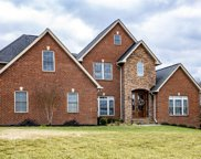 8508 N Ruggles Ferry Pike, Strawberry Plains image