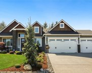 17014 61st Drive NW, Stanwood image