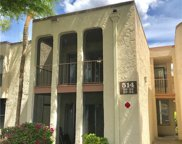 514 Orange Drive Unit 30, Altamonte Springs image