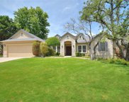 109 Golf View Drive, Georgetown image
