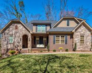 5505 Pinellas Drive, Knoxville image