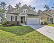 10 Summerlight Dr., Murrells Inlet image