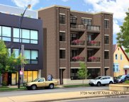 3720 North Ashland Avenue, Chicago image