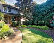 302 St Andrews Lane, Cary image