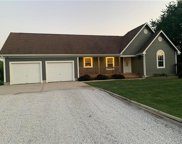 1922 Nw 460th Road, Kingsville image