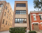 2011 West Wabansia Avenue Unit 3, Chicago image