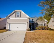 116 Barons Bluff Dr., Conway image