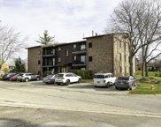 68 W 64Th Street Unit #301, Westmont image