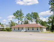 2167 Highway 544, Conway image