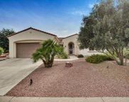 13429 W Micheltorena Drive, Sun City West image