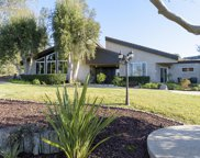 13647 Orchard Gate Rd, Poway image