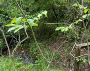 Lot 2 Wilhite Rd, Sevierville image