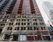 208 W Washington Street Unit #903, Chicago image