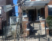 6330 South Honore Street, Chicago image