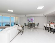 17201 Collins Ave Unit 1807, Sunny Isles Beach image