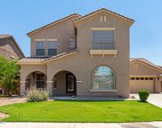 4227 E County Down Drive, Chandler image