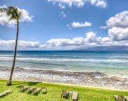 3601 Lower Honoapiilani Unit 204, Maui image