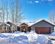 3565 Saddleback Road, Park City image