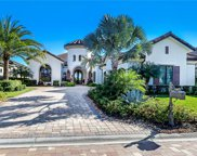 16450 Seneca Way, Naples image