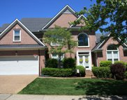 125 Broadwell Cir, Franklin image