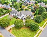 1000 Clover Crest  Lane, Matthews image