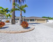 386 Belle Point Drive, St Pete Beach image