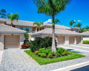 3984 Bishopwood Ct E Unit 5-103, Naples image
