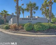 27100 Perdido Beach Blvd Unit 1005, Orange Beach image