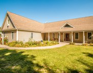284 Pequawket Trail, Brownfield image