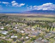 272 Hiolani, Maui image