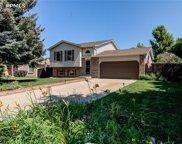 2812 Deliverance Drive, Colorado Springs image