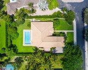 2509 Seminole Circle, West Palm Beach image