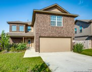 2611 Yaupon Ranch, San Antonio image