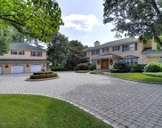 738  Todt Hill Road, Staten Island image