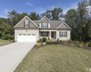 146 Bankford Court, Fuquay Varina image