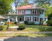 209 Mills Avenue, Spartanburg image