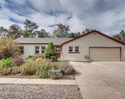 4485 Yarrow Street, Wheat Ridge image