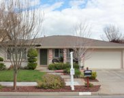 6460 Sussex Pl, Gilroy image