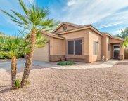 8625 E Pampa Avenue, Mesa image