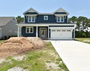 530 Moss Lake Lane, Holly Ridge image