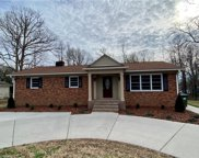 118 Englewood Drive, Archdale image