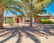 8414 E Lewis Avenue, Scottsdale image