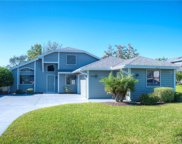 1089 Red Maple Way, New Smyrna Beach image
