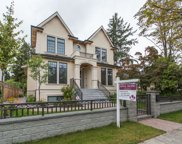 3040 W 34th Avenue, Vancouver image