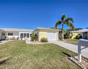 8633 Flores Ct, Fort Myers image